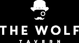 The Wolf Tavern