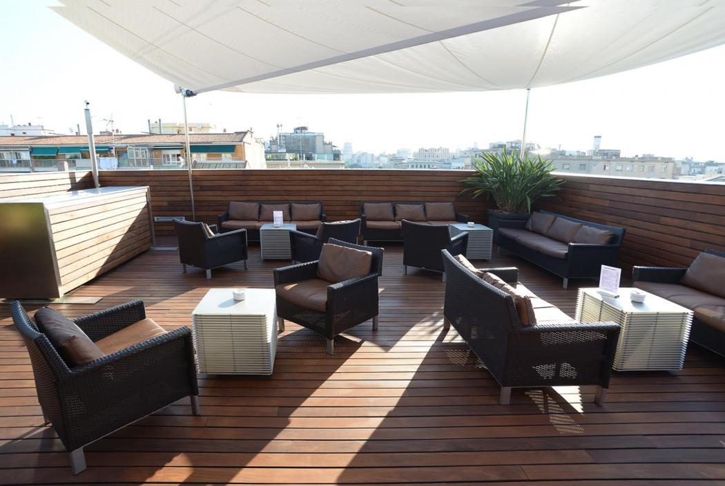 Hotel Soho terrace (3)