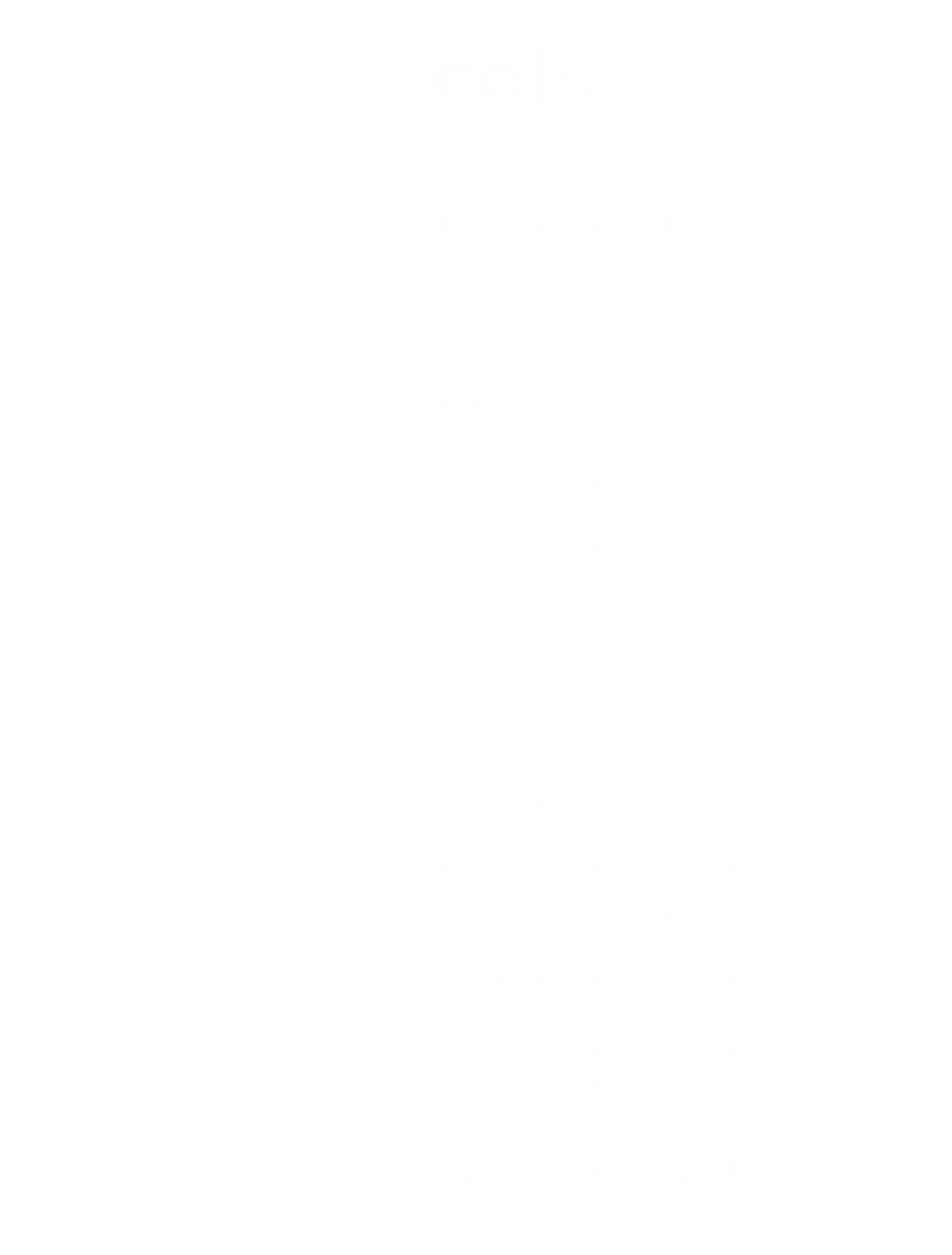 meet-joe-816.png
