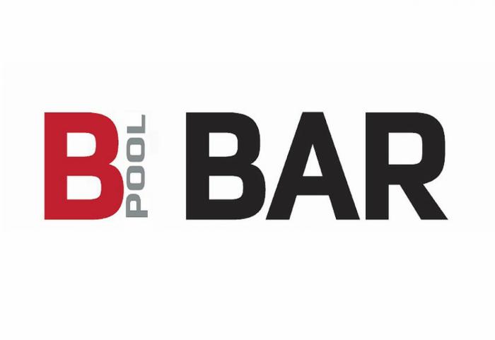 B-Pool Bar