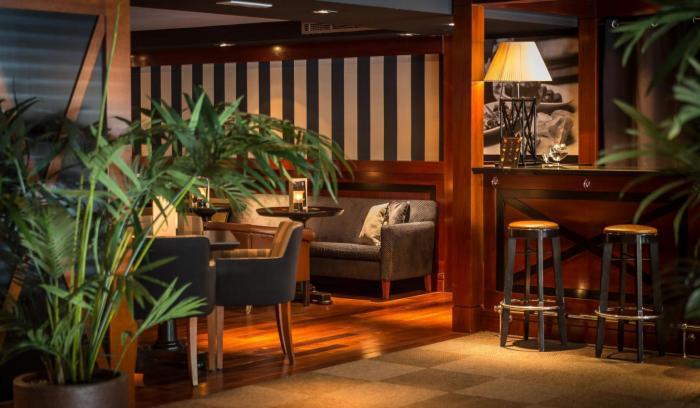 Bar Hotel U232 (6)