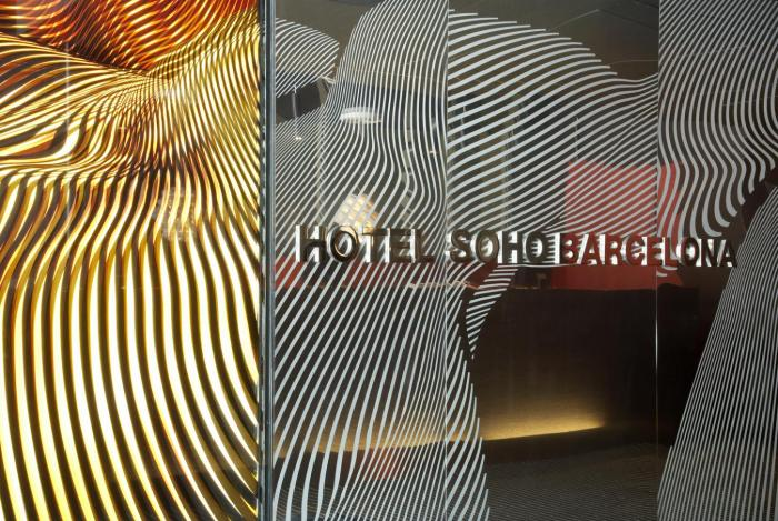 Hotel Soho_details (3)