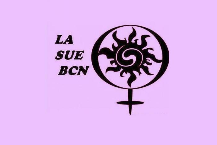 La Sue Barcelona