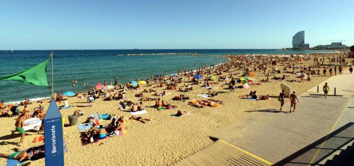 playas-de-barcelona-347.jpg