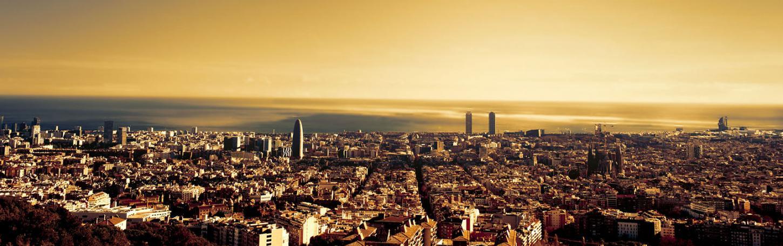 fallinlove_barcelona