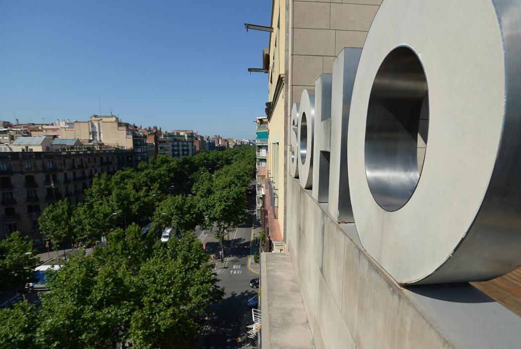 Hotel Soho_facade (3)