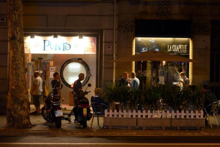 bar-la-chapelle-barcelona