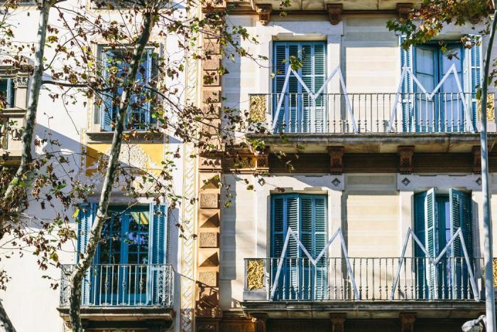 Fabrica Moritz - Hotel Soho Barcelona