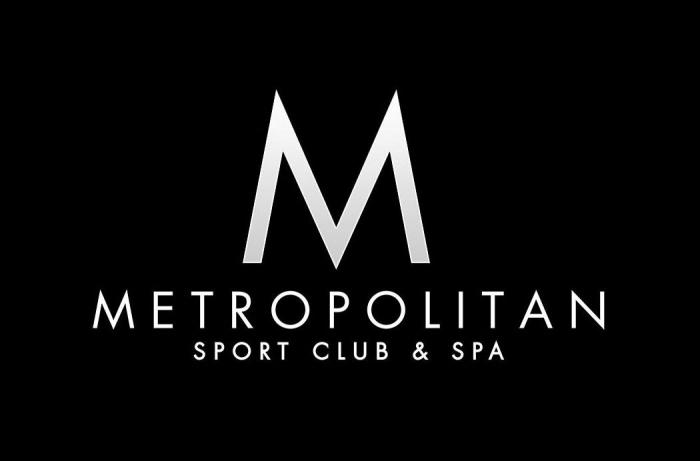 Metropolitan Arenas