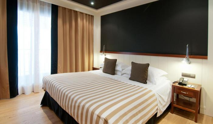 Oferta-10-descuento-u232-hotel