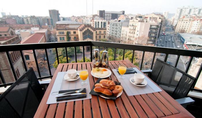 oferta-hotel-barcelona