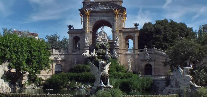 parc-de-la-ciutadella.jpg
